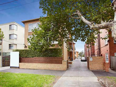 8/191 Brighton Road, Elwood 3184, VIC Apartment Photo