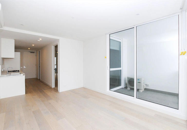 228/211 Bay Street, Brighton 3186, VIC Apartment Photo