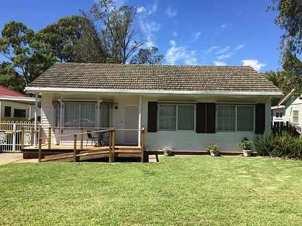 35. Wattle Avenue, Macquarie Fields 2564, NSW House Photo