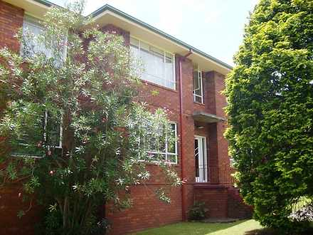 2/2A Maxim Street, West Ryde 2114, NSW Unit Photo
