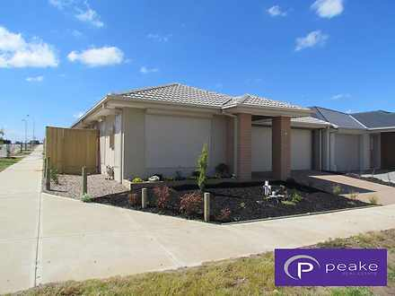9 Pumphouse Crescent, Clyde 3978, VIC House Photo