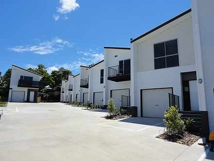 8/21-23 Webster Road, Nambour 4560, QLD Townhouse Photo