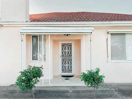 8 Hendon Street, Clovelly Park 5042, SA House Photo