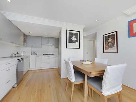 LEVEL 7/34-52 Alison Road, Randwick 2031, NSW Apartment Photo