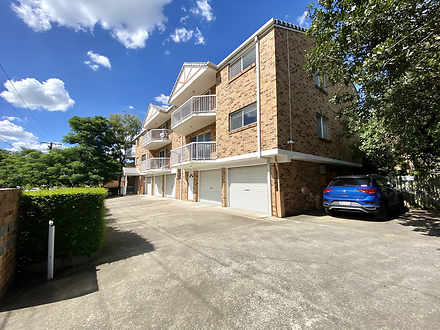 5/1 Brasted Street, Taringa 4068, QLD Unit Photo