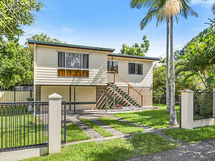 31 Catalina Street, Loganlea 4131, QLD House Photo