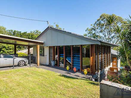 21 Kangaloon Street, Jindalee 4074, QLD House Photo