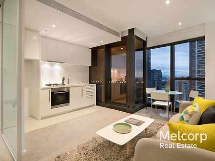 3309/9 Power Street, Southbank 3006, VIC Apartment Photo