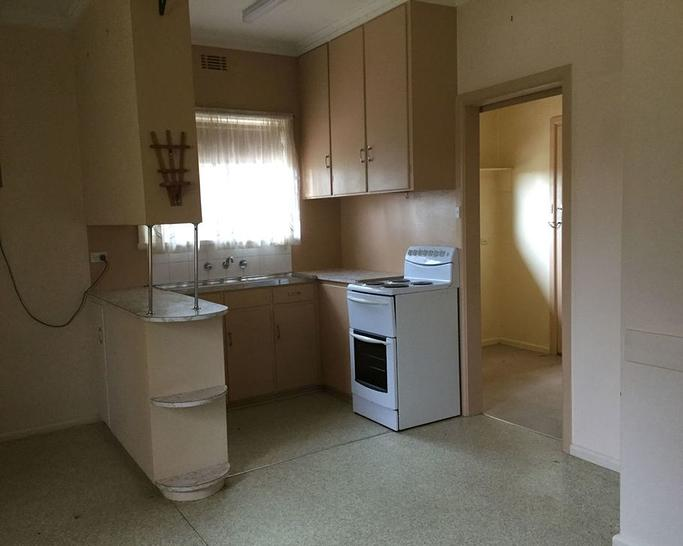 1/4 Cameron Avenue, Mildura 3500, VIC Unit Photo