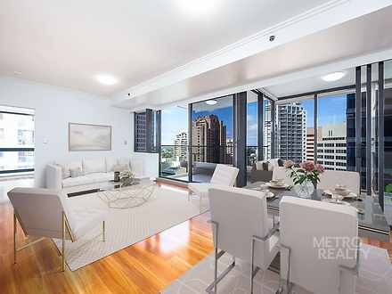 3402/91 Liverpool Street, Sydney 2000, NSW Apartment Photo