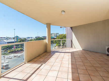F48/41 Gotha Street, Fortitude Valley 4006, QLD Apartment Photo