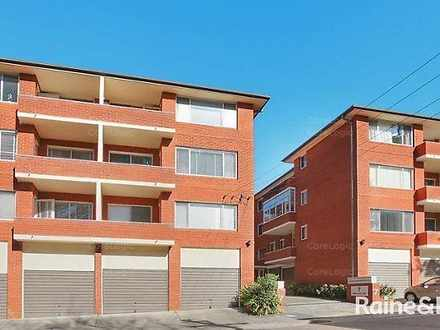 4/7 Don Juan Avenue, Randwick 2031, NSW Apartment Photo