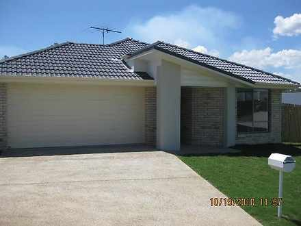 31 Goldenwood Crescent, Fernvale 4306, QLD House Photo