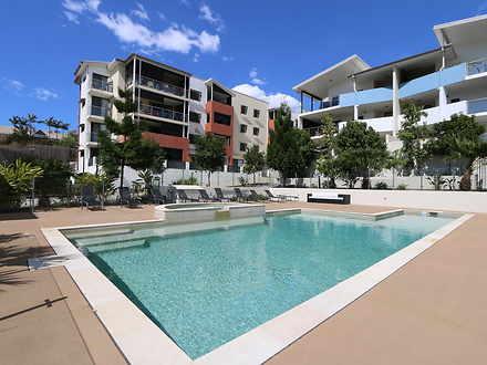 601/117 Flockton Street, Everton Park 4053, QLD Apartment Photo