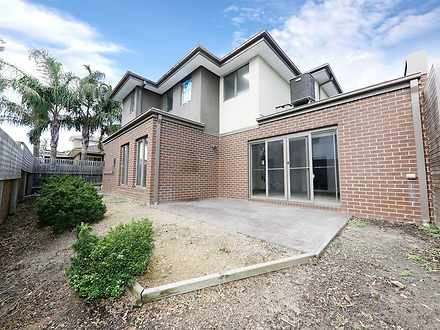 2/73 Waverley Road, Chadstone 3148, VIC Townhouse Photo