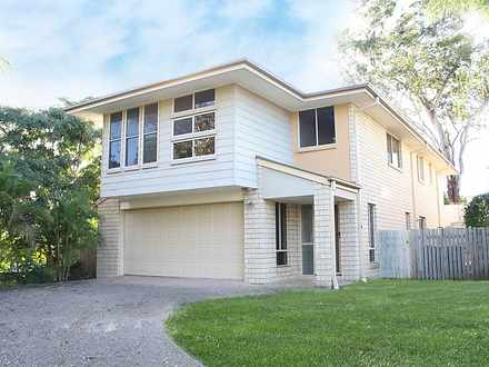 15 Plumeria Close, Kenmore 4069, QLD House Photo