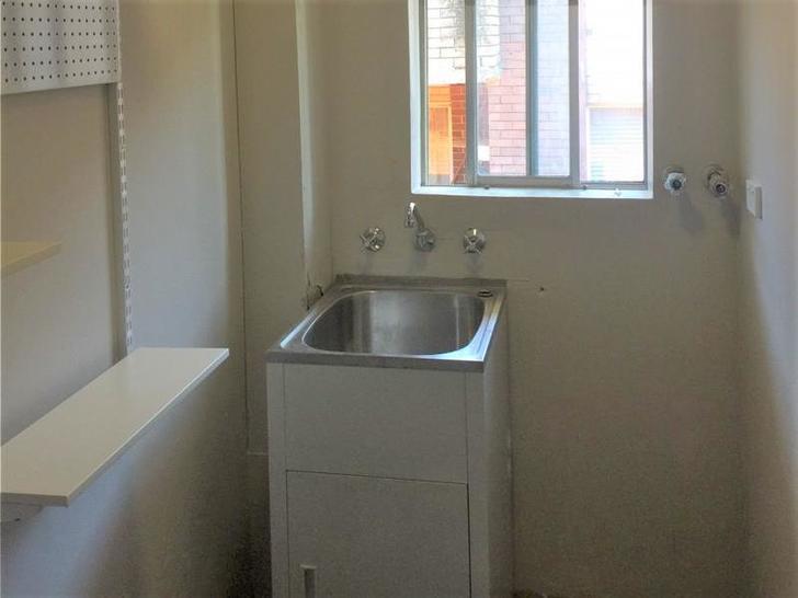 6/59 Prospect Street, Rosehill 2142, NSW Apartment Photo