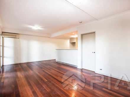 15/9-10 The Crescent, Homebush 2140, NSW Apartment Photo