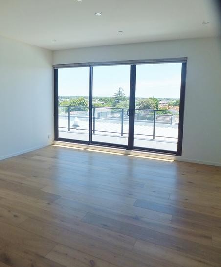 302/24 Becket Avenue, Bentleigh East 3165, VIC Apartment Photo