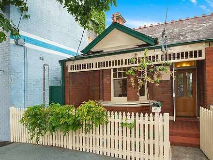 177 Illawarra Road, Marrickville 2204, NSW House Photo