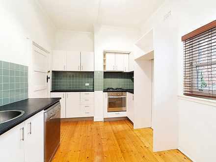 5/4 Loch Street, St Kilda West 3182, VIC Apartment Photo