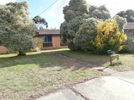 4 Handley Court, Colac 3250, VIC House Photo