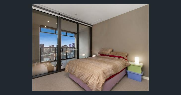 184/8 Waterside Place, Docklands 3008, VIC Apartment Photo