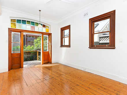 73 Taylor Street, Annandale 2038, NSW Terrace Photo