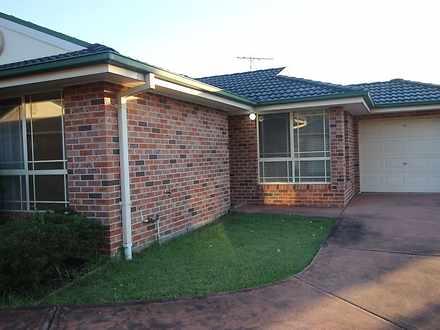 2/407 Lake Road, Argenton 2284, NSW Villa Photo