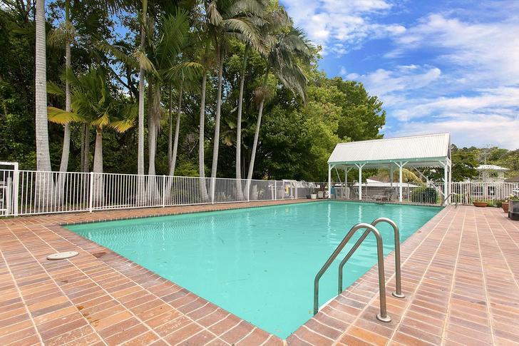 72 Vera Drive, Coffs Harbour 2450, NSW House Photo
