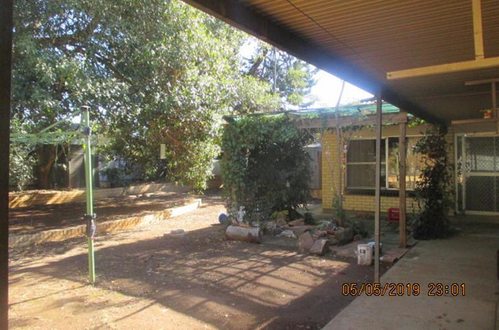 17 Cockshell Drive, Gawler East 5118, SA House Photo