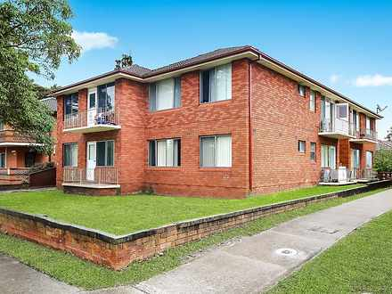 6/115 Victoria Road, Punchbowl 2196, NSW Unit Photo