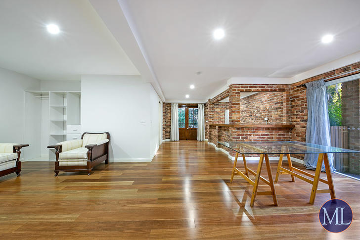 1/3A Orinoco Street, Pymble 2073, NSW Flat Photo