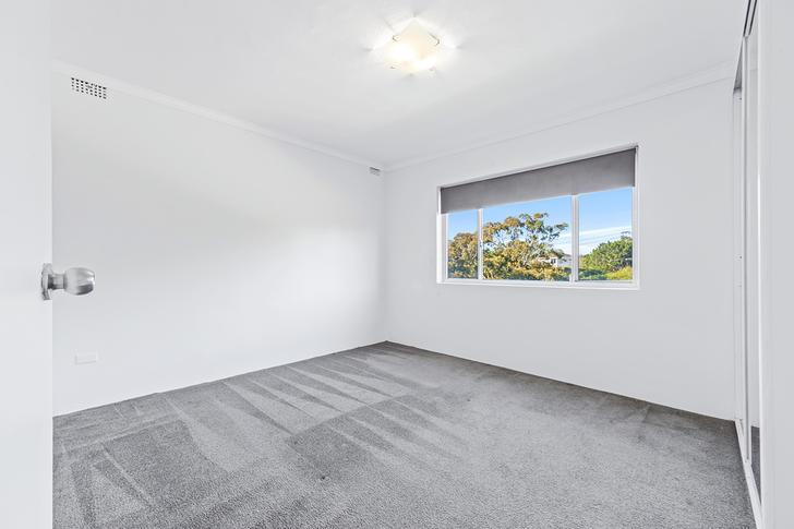 9/559 Anzac Parade, Kingsford 2032, NSW Apartment Photo