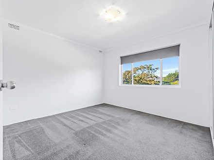 9/559 Anzac Parade, Kingsford 2032, NSW Apartment Photo