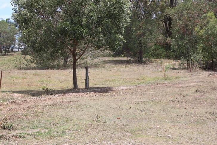 99 Courtney Drive, Upper Coomera 4209, QLD Acreage_semi_rural Photo