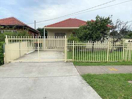 29 Ferngrove Road, Canley Heights 2166, NSW House Photo