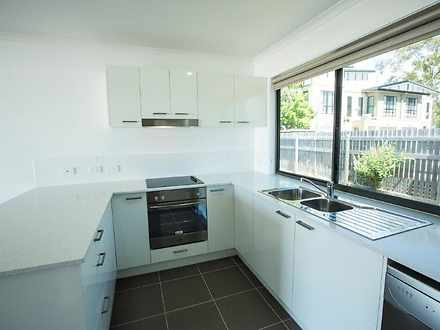6/23 Roberts Street, South Gladstone 4680, QLD Townhouse Photo