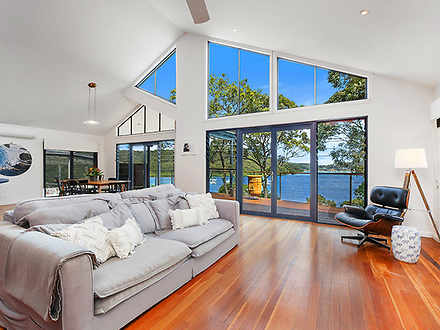 8 Fishermans Parade, Daleys Point 2257, NSW House Photo