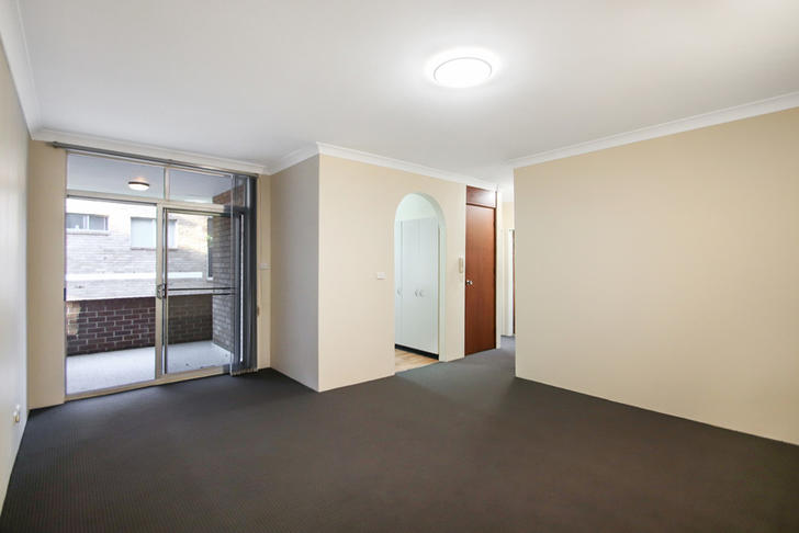 3/27 Morrison Road, Gladesville 2111, NSW Apartment Photo