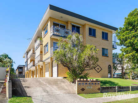 4/35 Miles Street, Clayfield 4011, QLD Unit Photo