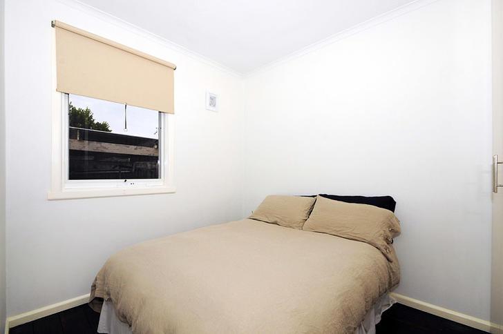 110 White Street, Mordialloc 3195, VIC Unit Photo