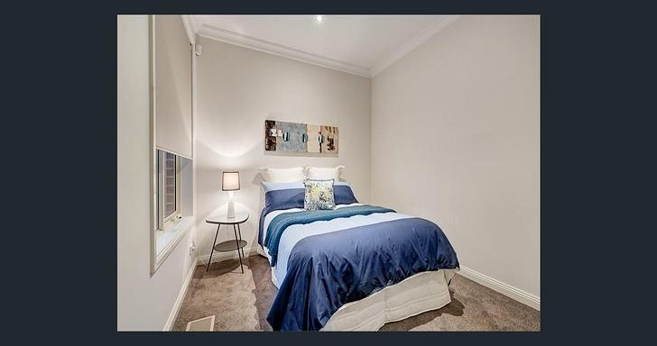 3/39 Medway Street, Box Hill North 3129, VIC Townhouse Photo