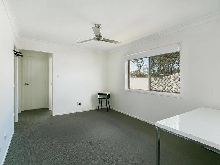 16 Serene Circuit, Narangba 4504, QLD House Photo