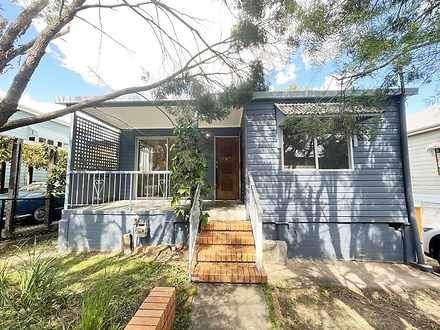 16 Raven Street, West End 4101, QLD House Photo