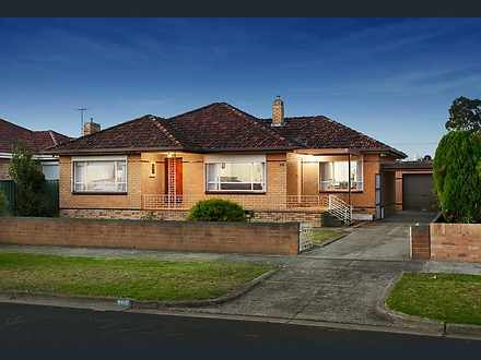 108 Jukes Road, Fawkner 3060, VIC House Photo