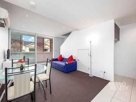 108/63 Enmore Road, Newtown 2042, NSW Apartment Photo