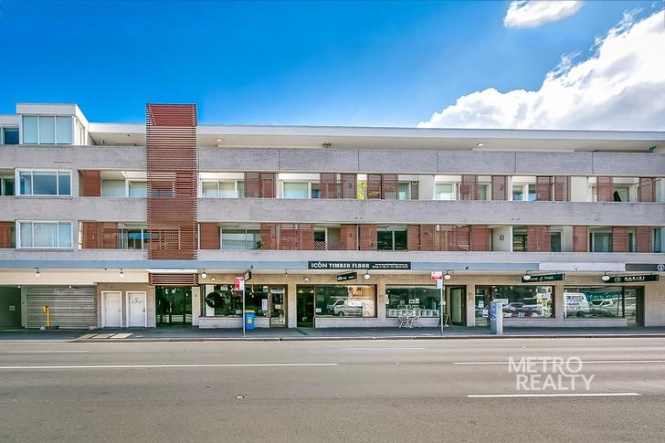 108/63 Enmore Road, Newtown 2042, NSW Apartment Photo