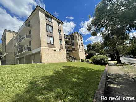 17/113 King Street, Randwick 2031, NSW Apartment Photo