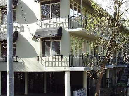 4/14 Yarraford Avenue, Alphington 3078, VIC Apartment Photo